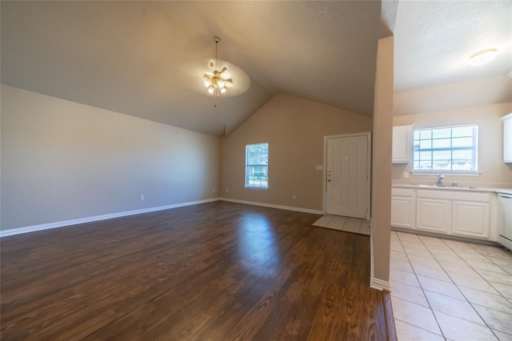 212 Wyndham Meadows Way, Wylie, Texas 75098 - acquisto real estate best the colony realtor linda miller the bridges real estate