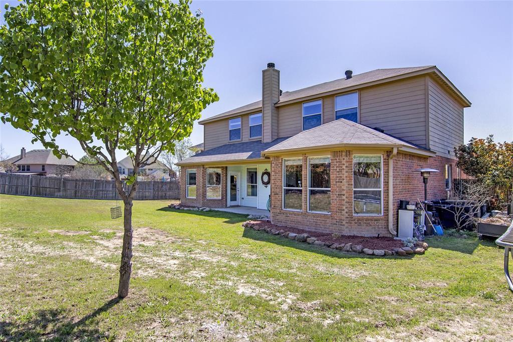 1160 Grove  Court, Burleson, Texas 76028 - acquisto real estate best looking realtor in america shana acquisto