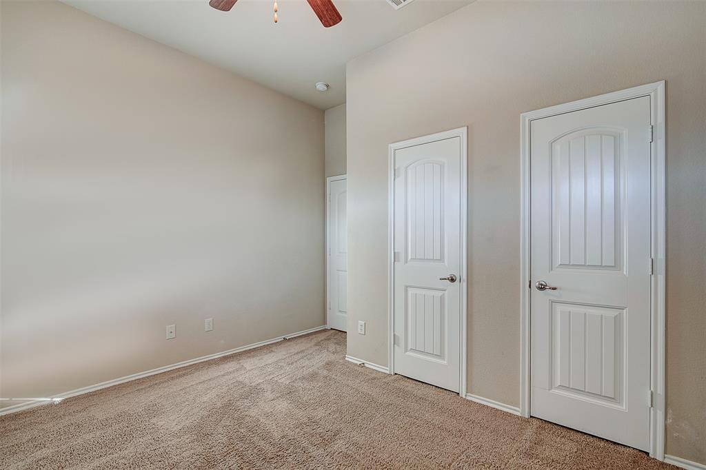 1727 Park Trails Boulevard, Princeton, Texas 75407 - acquisto real estate best photo company frisco 3d listings