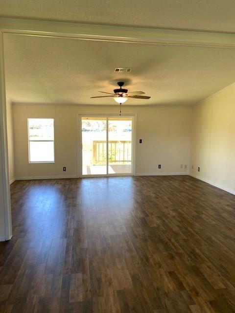 9510 Olive Drive, Princeton, Texas 75407 - acquisto real estate best celina realtor logan lawrence best dressed realtor