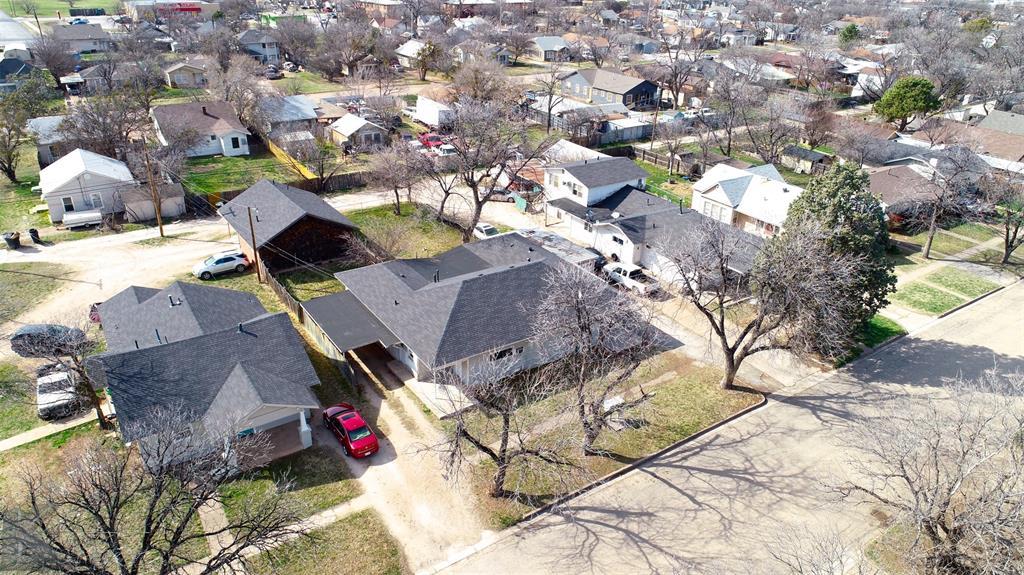 866 Beech  Street, Abilene, Texas 79601 - acquisto real estate best investor home specialist mike shepherd relocation expert