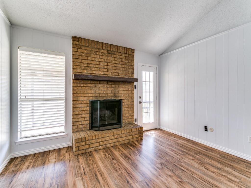 6476 High Lawn Terrace, Watauga, Texas 76148 - acquisto real estate best listing listing agent in texas shana acquisto rich person realtor