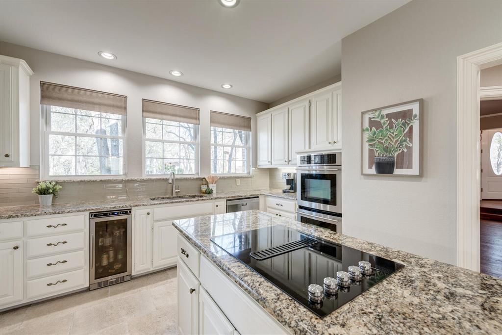 202 Rochelle Court, Colleyville, Texas 76034 - acquisto real estate best listing agent in the nation shana acquisto estate realtor