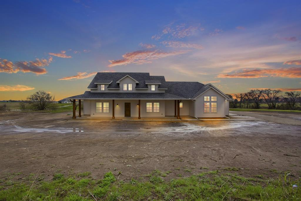 9234 Boom Branch  Road, Sanger, Texas 76266 - Acquisto Real Estate best plano realtor mike Shepherd home owners association expert