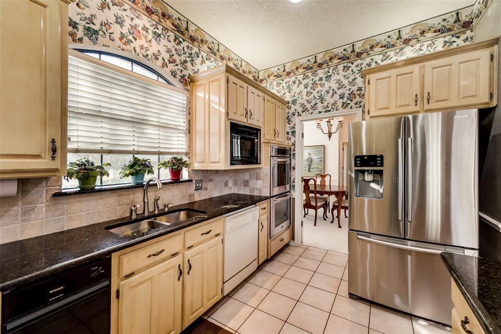 810 Turnberry Drive, Mansfield, Texas 76063 - acquisto real estate best listing listing agent in texas shana acquisto rich person realtor