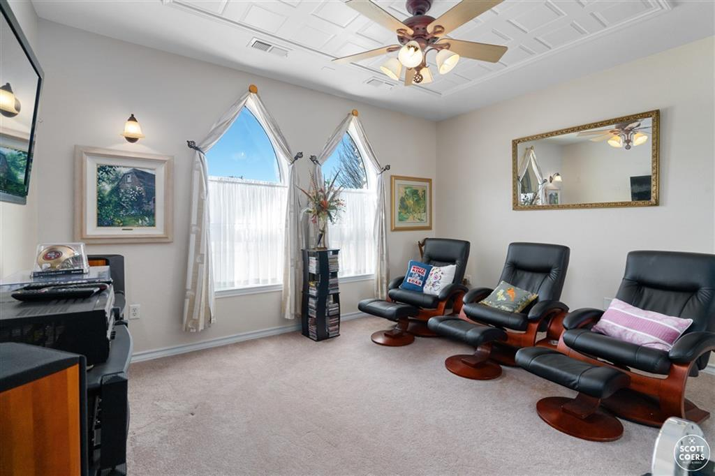 312 Lori Lane, Brownwood, Texas 76801 - acquisto real estate best realtor foreclosure real estate mike shepeherd walnut grove realtor