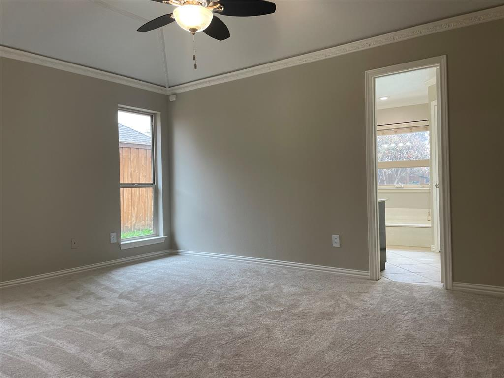 1705 Tawakoni Lane, Plano, Texas 75075 - acquisto real estate best style realtor kim miller best real estate reviews dfw