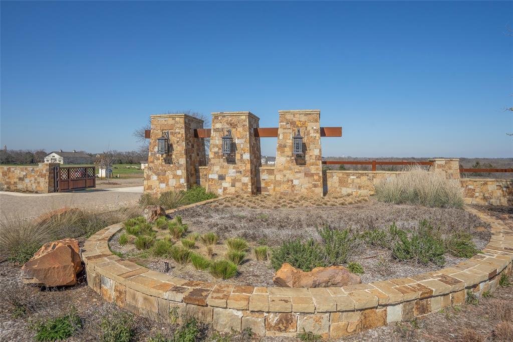 4309 Saddleback Lane, Southlake, Texas 76092 - acquisto real estate best luxury buyers agent in texas shana acquisto inheritance realtor