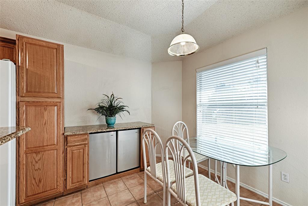1512 Doris  Drive, Mesquite, Texas 75149 - acquisto real estate best new home sales realtor linda miller executor real estate
