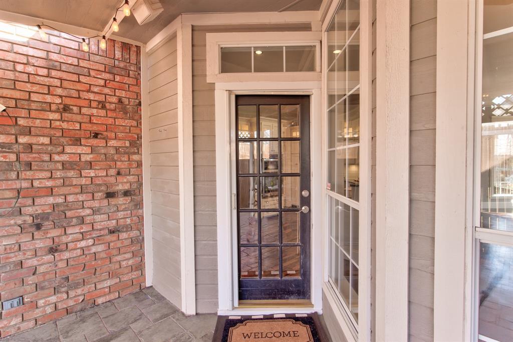 4700 Village Oak Drive, Arlington, Texas 76017 - acquisto real estate best luxury buyers agent in texas shana acquisto inheritance realtor