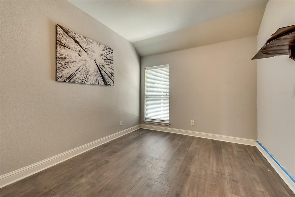 402 Champions Court, Crandall, Texas 75114 - acquisto real estate best frisco real estate broker in texas for high net worth buyers