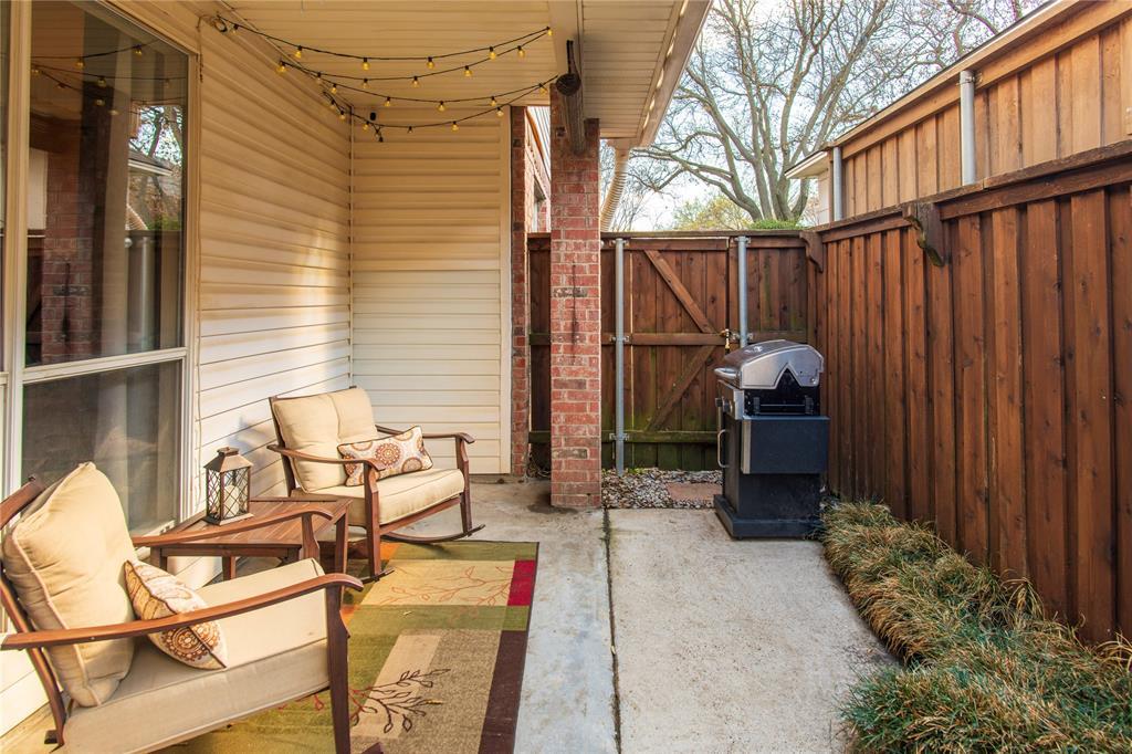3847 Stockton Lane, Dallas, Texas 75287 - acquisto real estate best looking realtor in america shana acquisto