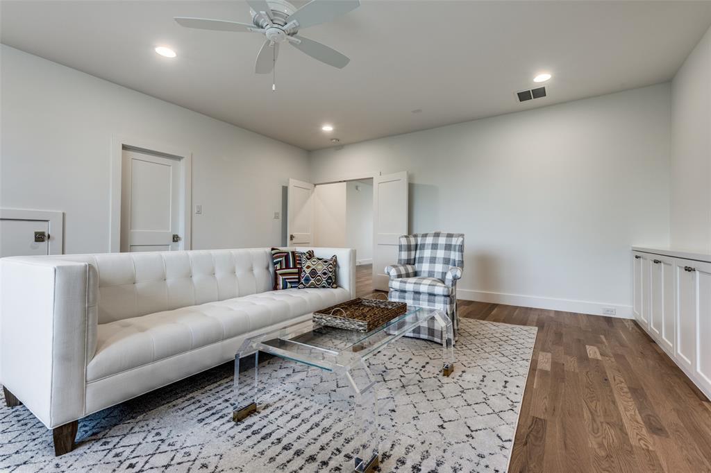 5331 Emerson Avenue, Dallas, Texas 75209 - acquisto real estate best photos for luxury listings amy gasperini quick sale real estate