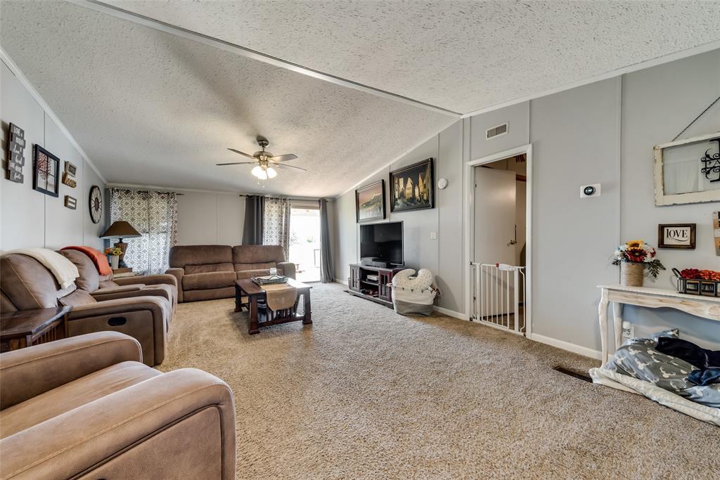 6551 Ridge Court, Terrell, Texas 75160 - acquisto real estate best real estate company in frisco texas real estate showings