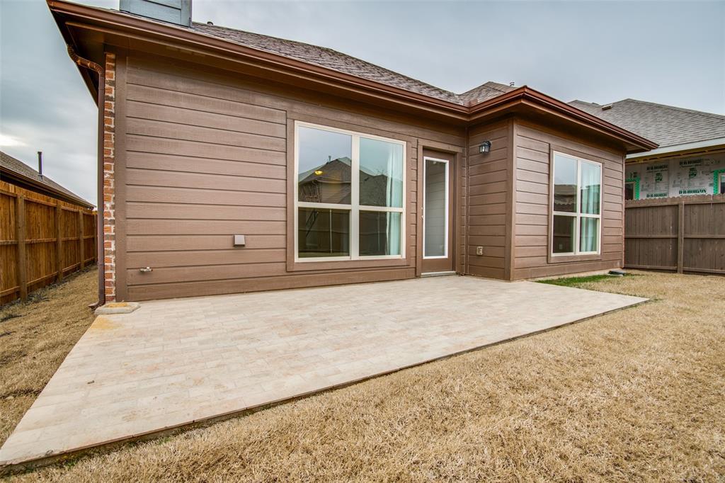 9812 Copperhead Lane, McKinney, Texas 75071 - acquisto real estate best frisco real estate agent amy gasperini panther creek realtor