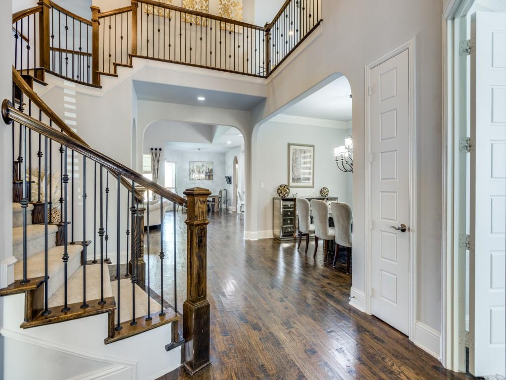 6756 Stallion Ranch Road, Frisco, Texas 75036 - acquisto real estate best the colony realtor linda miller the bridges real estate