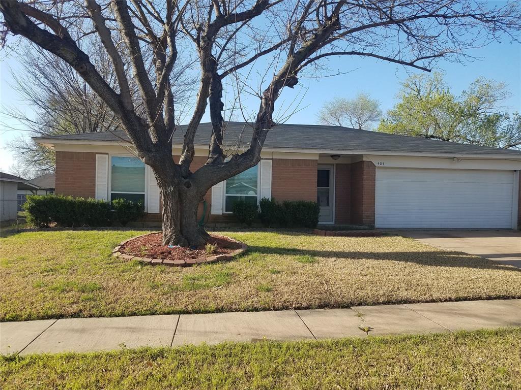 404 Taylor Street, Keller, Texas 76102 - Acquisto Real Estate best mckinney realtor hannah ewing stonebridge ranch expert
