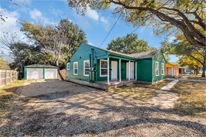 1109 Davis Drive, Arlington, Texas 76013 - acquisto real estate best real estate follow up system katy mcgillen
