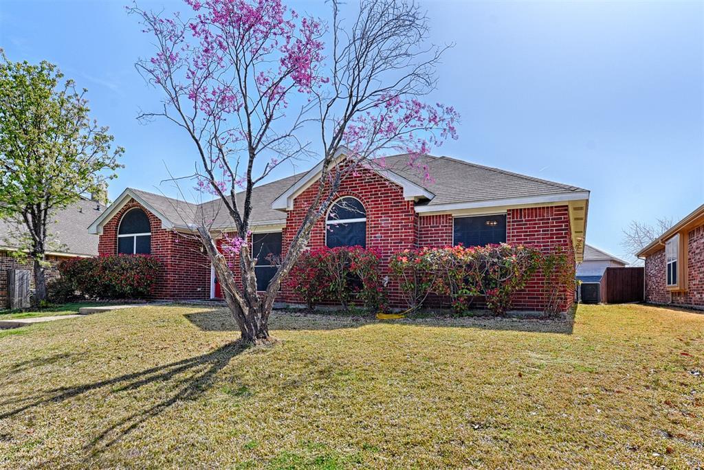 1512 Doris  Drive, Mesquite, Texas 75149 - Acquisto Real Estate best mckinney realtor hannah ewing stonebridge ranch expert