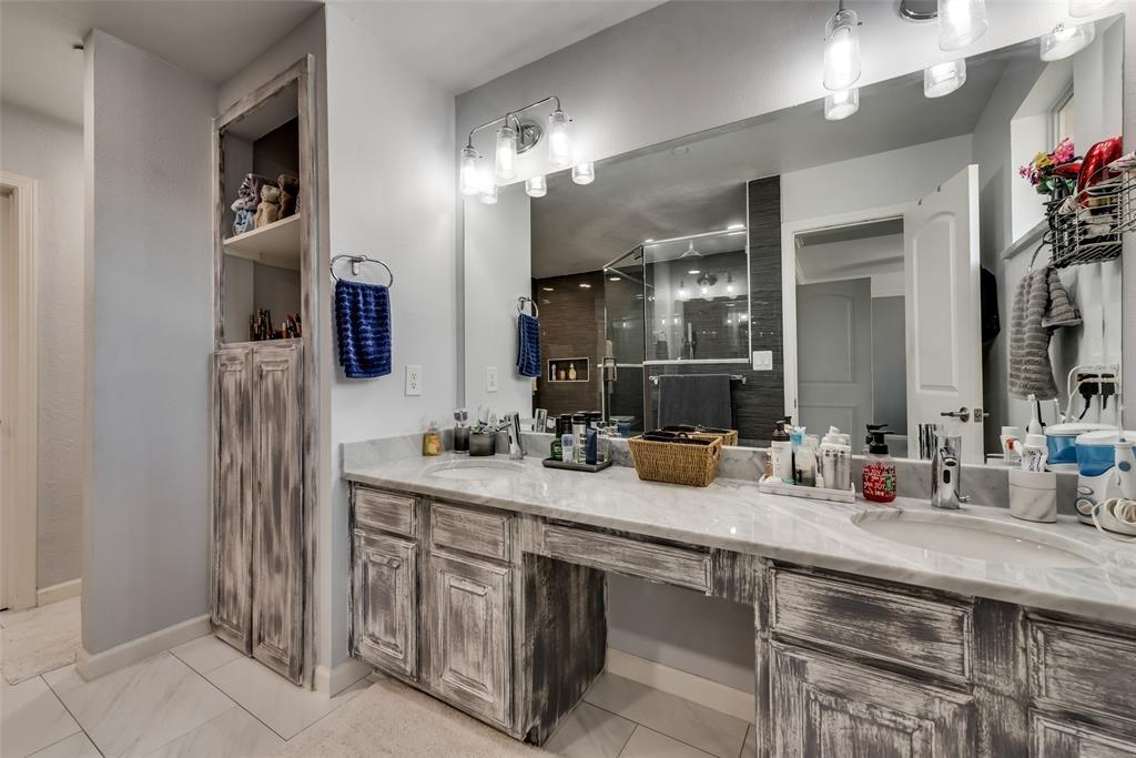 121 Barrington Lane, Lewisville, Texas 75067 - acquisto real estate best realtor westlake susan cancemi kind realtor of the year