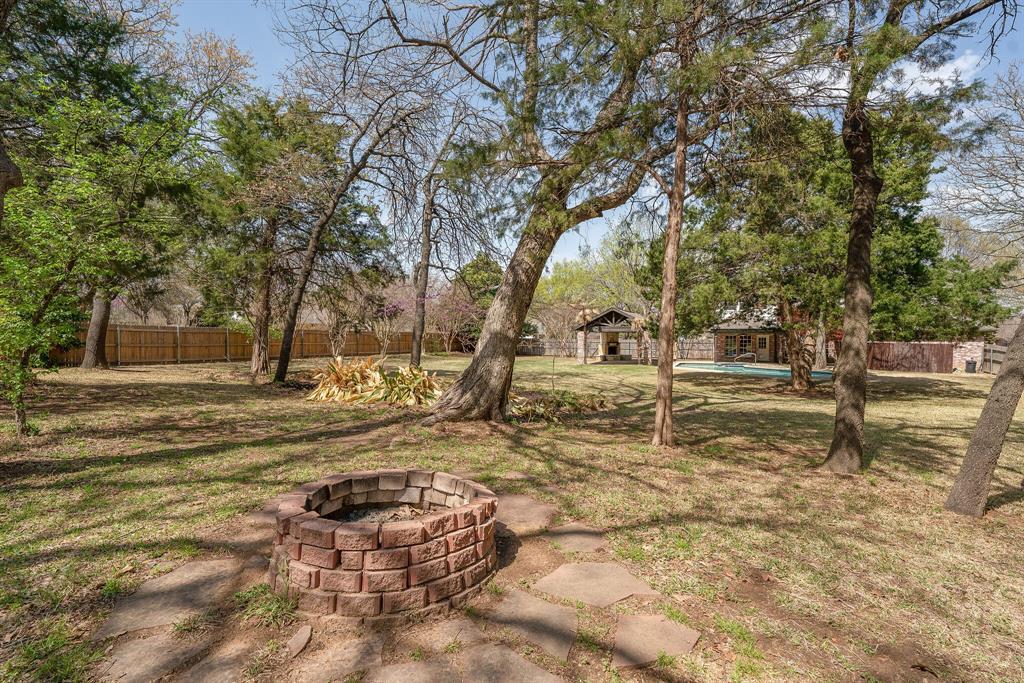 1613 Pheasant Lane, Southlake, Texas 76092 - acquisto real estate best luxury home specialist shana acquisto