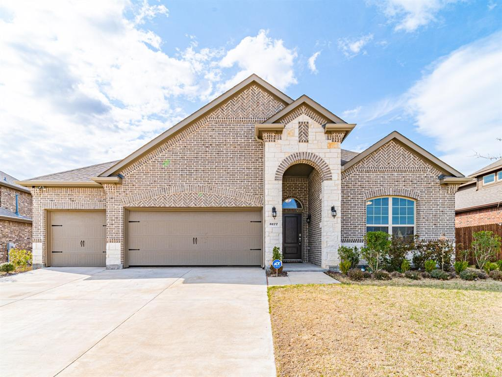 3177 Permian Drive, Heath, Texas 75126 - Acquisto Real Estate best plano realtor mike Shepherd home owners association expert