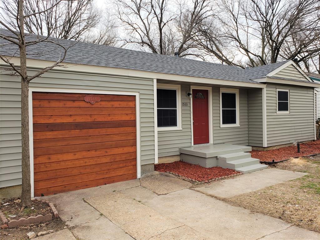 1533 Connally Terrace, Arlington, Texas 76010 - Acquisto Real Estate best mckinney realtor hannah ewing stonebridge ranch expert
