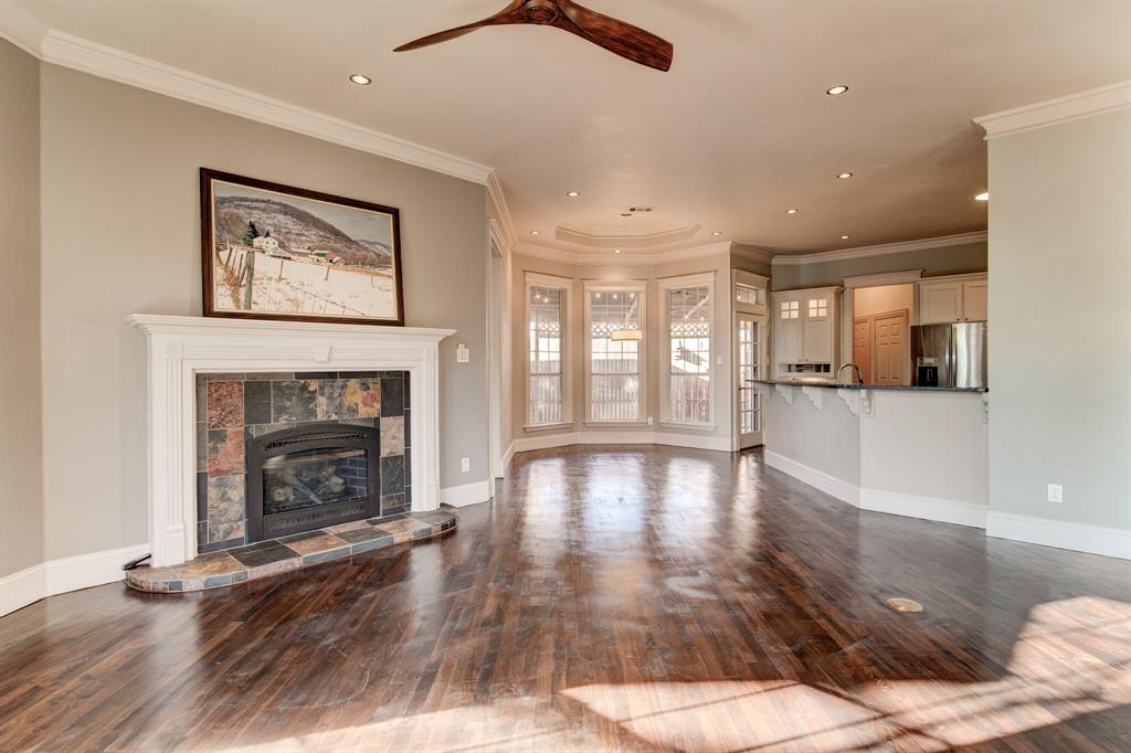 4700 Village Oak Drive, Arlington, Texas 76017 - acquisto real estate best prosper realtor susan cancemi windfarms realtor