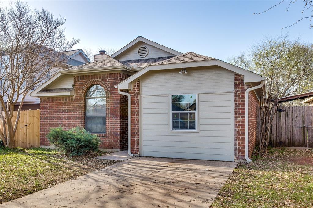 1725 Woodhall Way, Fort Worth, Texas 76134 - acquisto real estate best allen realtor kim miller hunters creek expert