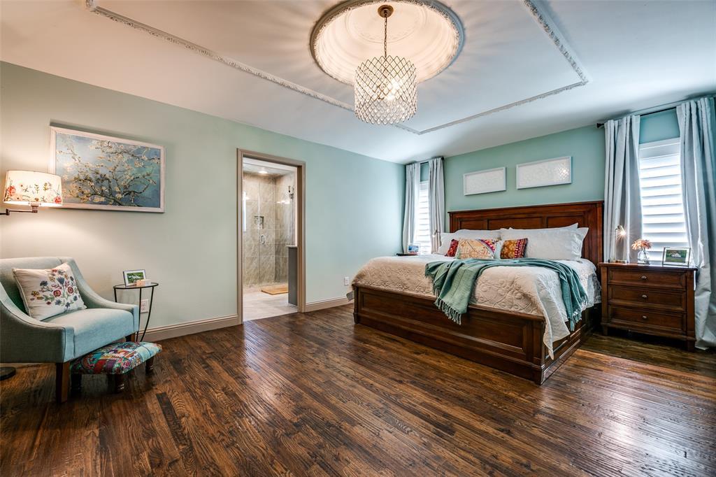 10118 Caribou  Trail, Dallas, Texas 75238 - acquisto real estate best luxury buyers agent in texas shana acquisto inheritance realtor