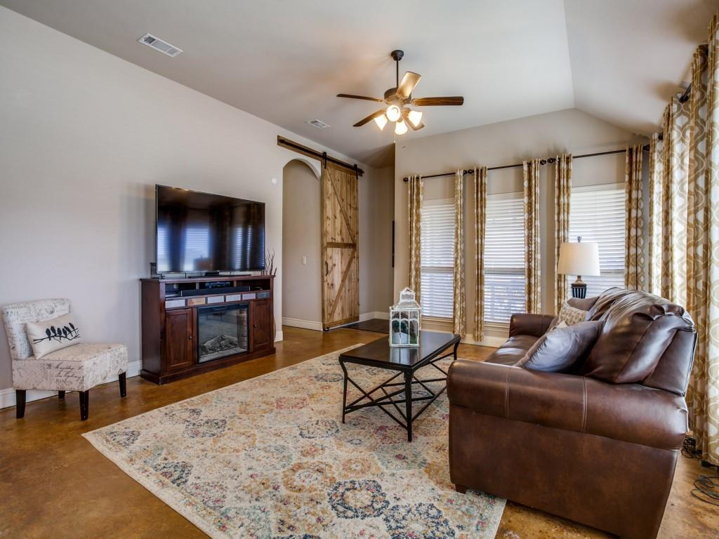 102 Kelvington Drive, Anna, Texas 75409 - acquisto real estate best real estate company in frisco texas real estate showings