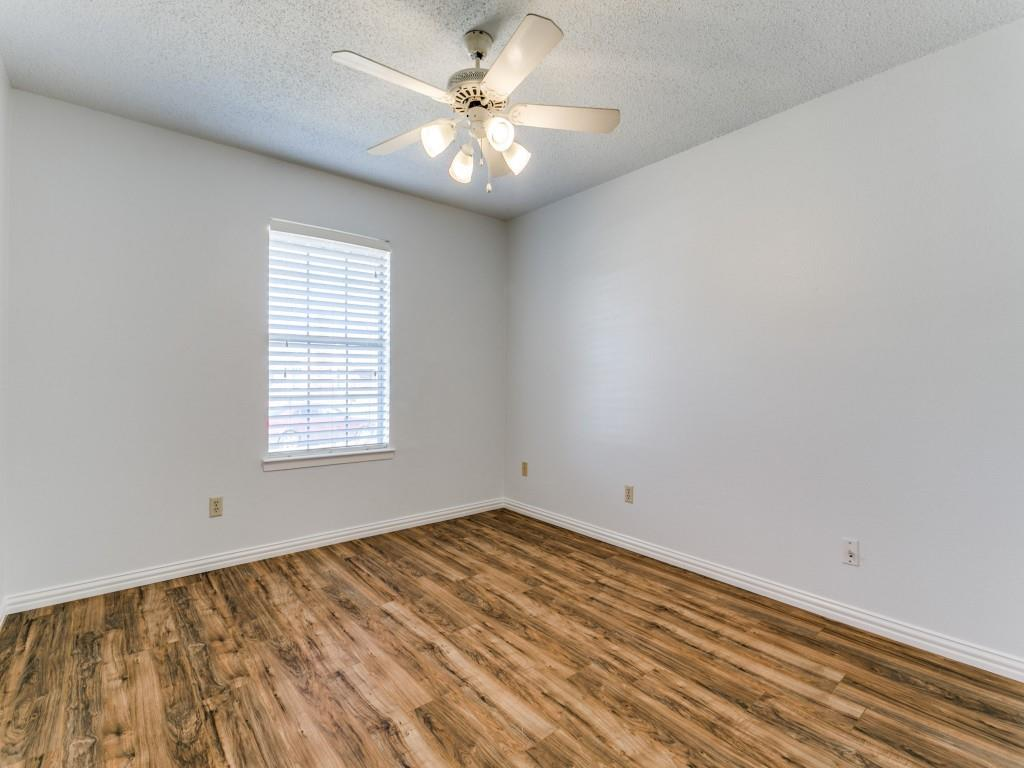 6476 High Lawn Terrace, Watauga, Texas 76148 - acquisto real estate best investor home specialist mike shepherd relocation expert