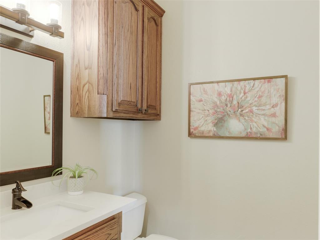5358 Moss Glen Drive, Frisco, Texas 75034 - acquisto real estate best park cities realtor kim miller best staging agent