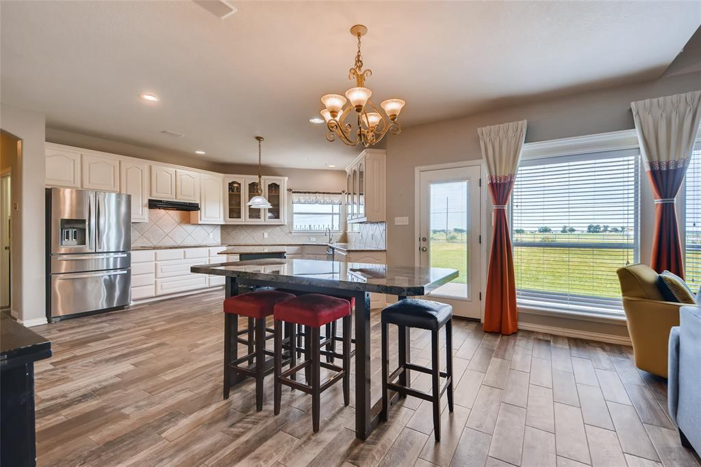 700 Lonesome Trail, Haslet, Texas 76052 - acquisto real estate best real estate company in frisco texas real estate showings