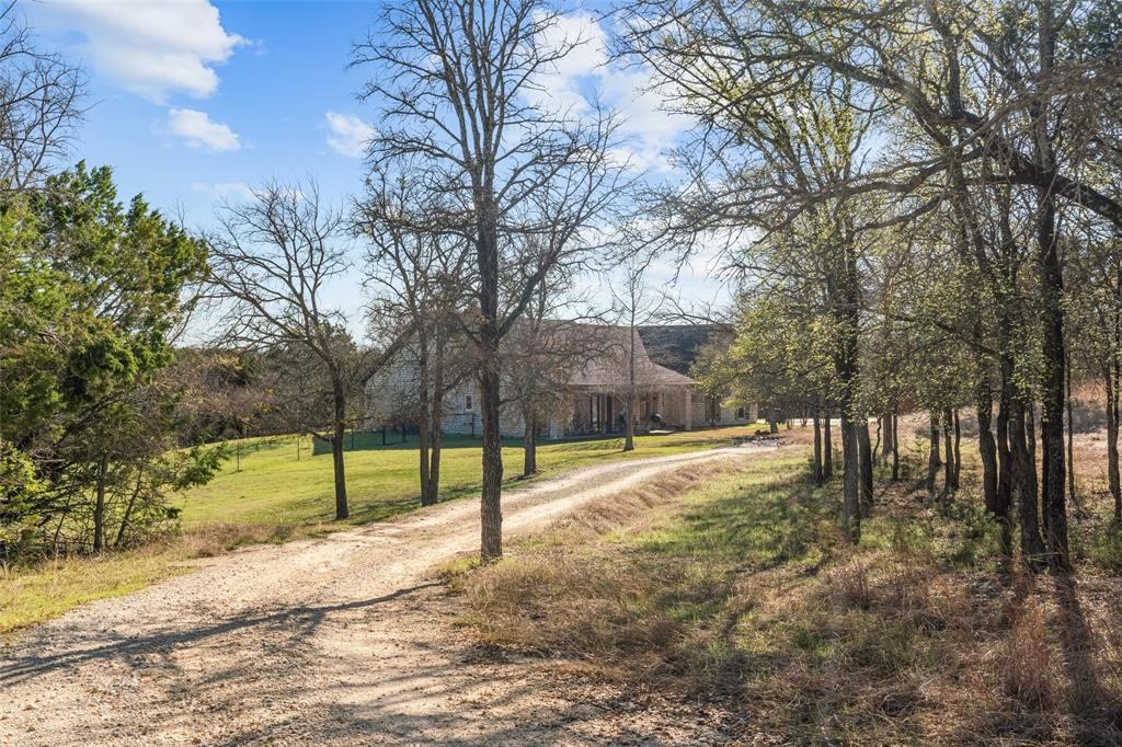 1922 County Road 2021 Glen Rose, Texas 76043 - acquisto real estate best photo company frisco 3d listings