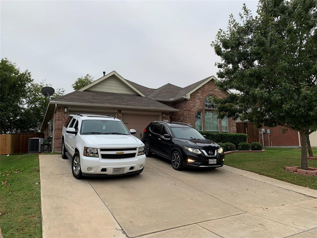 3111 Marble Falls  Drive, Forney, Texas 75126 - Acquisto Real Estate best plano realtor mike Shepherd home owners association expert