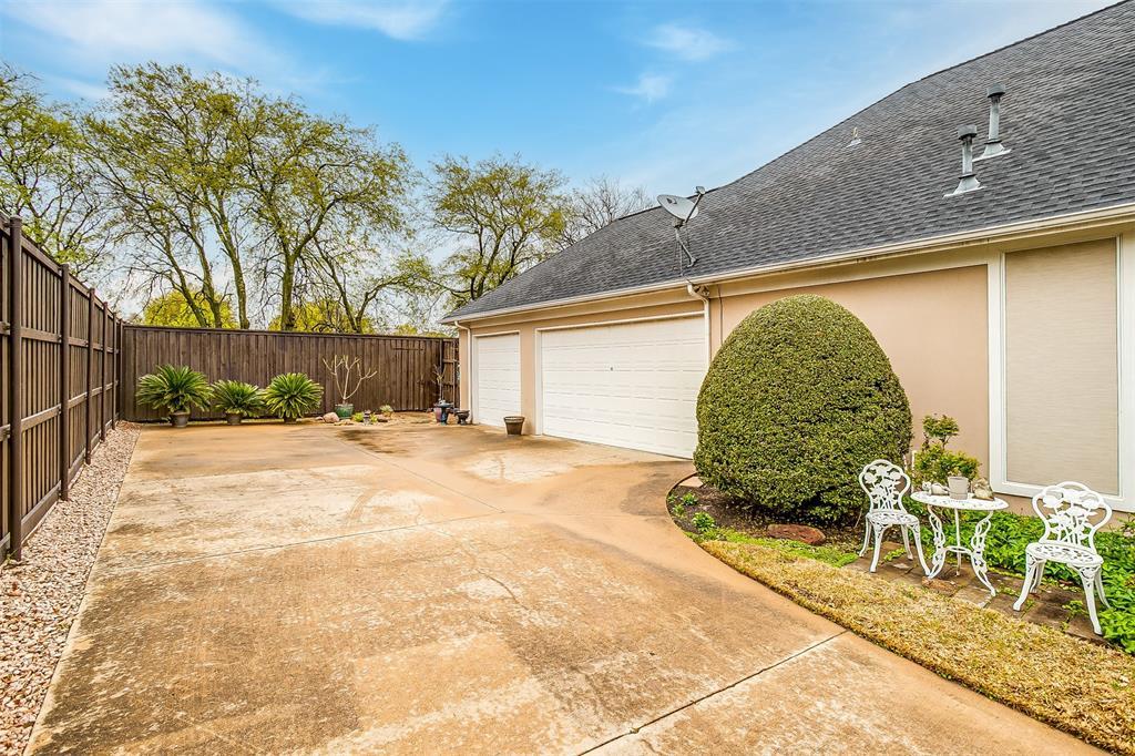 107 Nob Hill Lane, Ovilla, Texas 75154 - acquisto real estate best the colony realtor linda miller the bridges real estate