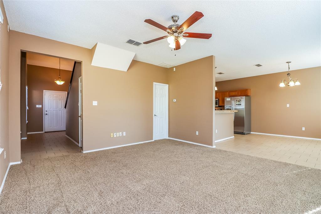 10636 Towerwood  Drive, Fort Worth, Texas 76140 - Acquisto Real Estate best mckinney realtor hannah ewing stonebridge ranch expert