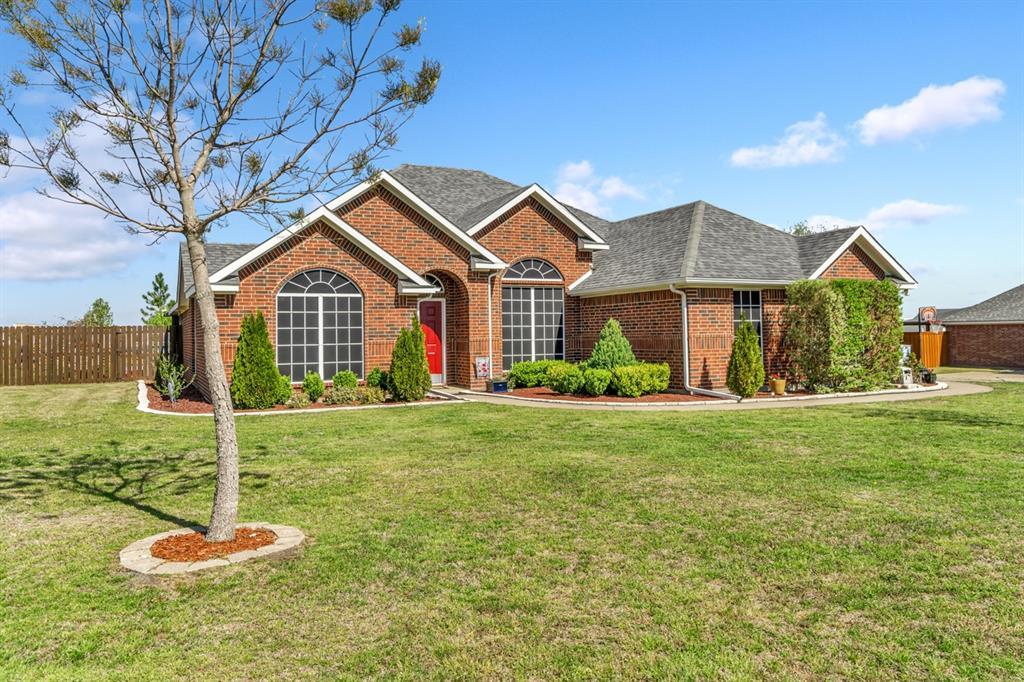 11210 Country Ridge  Lane, Forney, Texas 75126 - acquisto real estate best luxury buyers agent in texas shana acquisto inheritance realtor