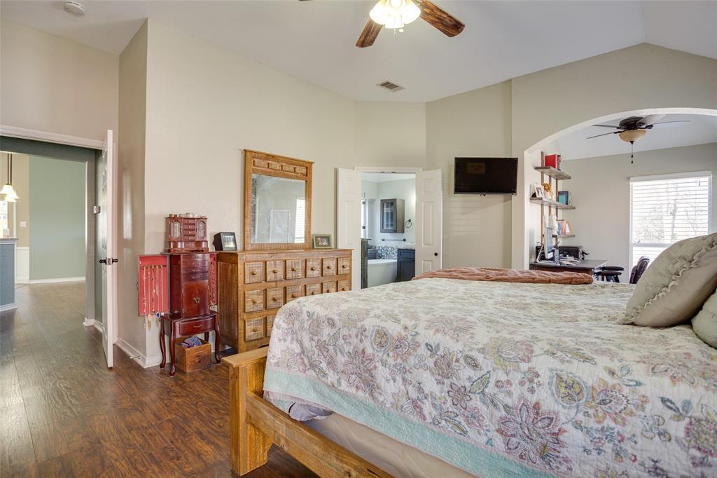 1341 Spinnaker Lane, Azle, Texas 76020 - acquisto real estate best style realtor kim miller best real estate reviews dfw