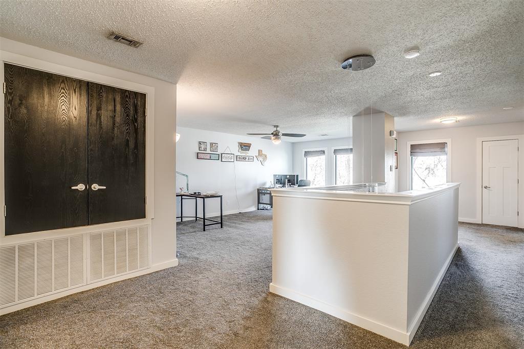 5304 Los Altos Road, Fort Worth, Texas 76244 - acquisto real estate best realtor dallas texas linda miller agent for cultural buyers