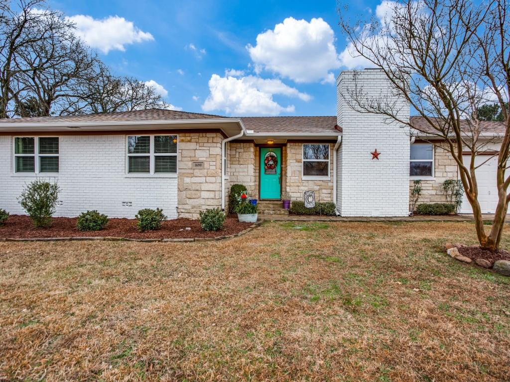 1690 Davy Lane, Denison, Texas 75020 - Acquisto Real Estate best mckinney realtor hannah ewing stonebridge ranch expert