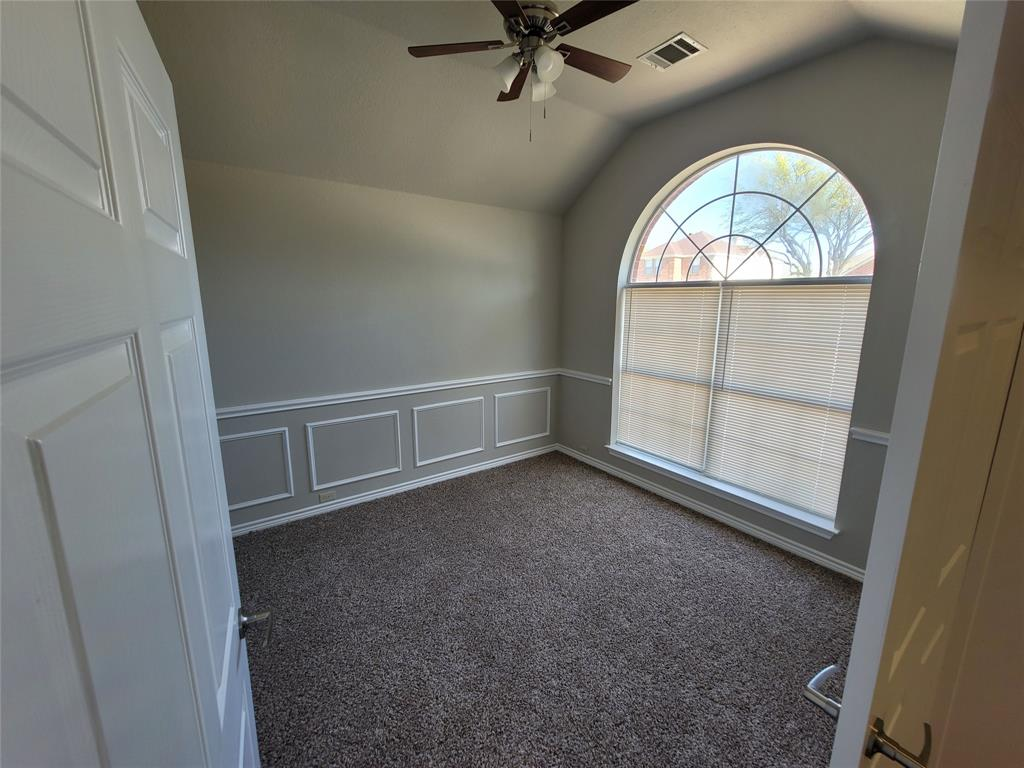 12 Bryan Court, Mansfield, Texas 76063 - acquisto real estate best new home sales realtor linda miller executor real estate
