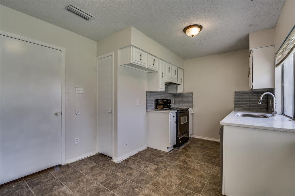 2213 Biscayne Drive, Irving, Texas 75060 - acquisto real estate best listing agent in the nation shana acquisto estate realtor