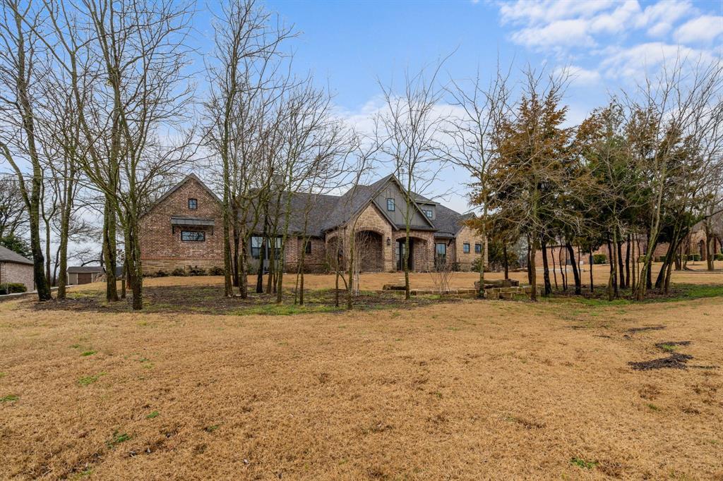4482 Lake Breeze Drive, McKinney, Texas 75071 - acquisto real estate best allen realtor kim miller hunters creek expert