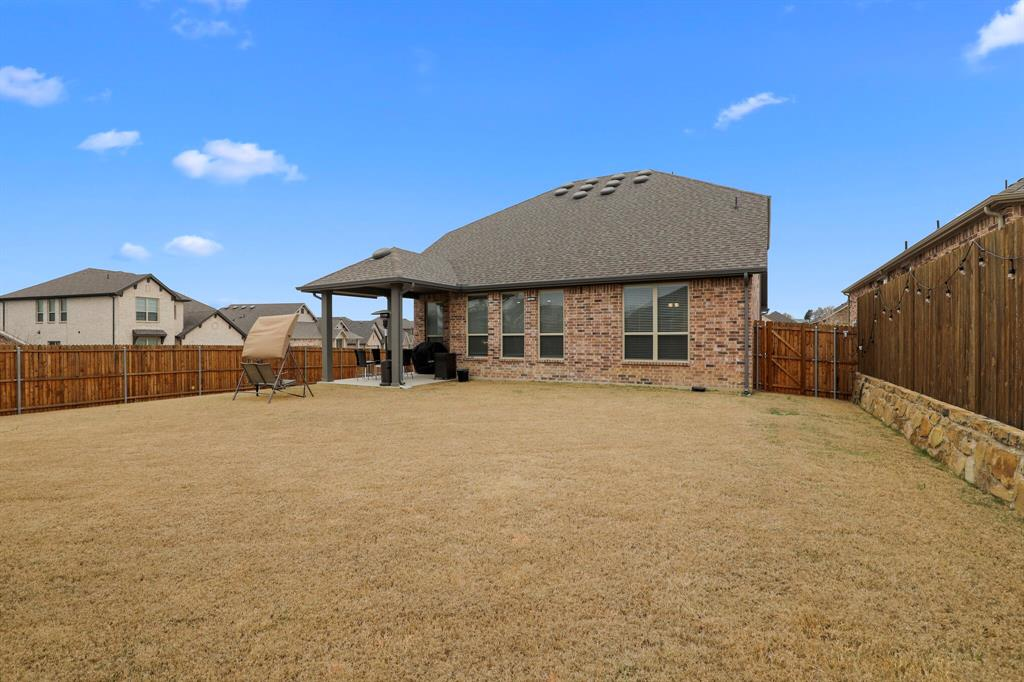 2100 Euclid Avenue, Melissa, Texas 75454 - acquisto real estate best style realtor kim miller best real estate reviews dfw