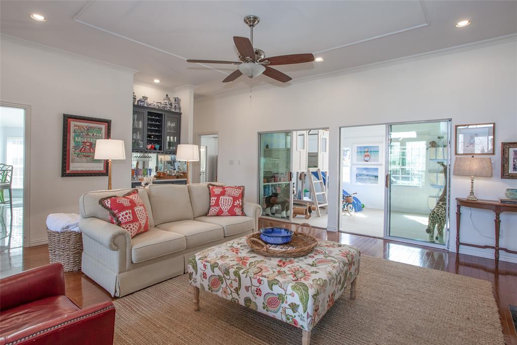 4400 Lost Creek Boulevard, Fort Worth, Texas 76008 - acquisto real estate best luxury buyers agent in texas shana acquisto inheritance realtor