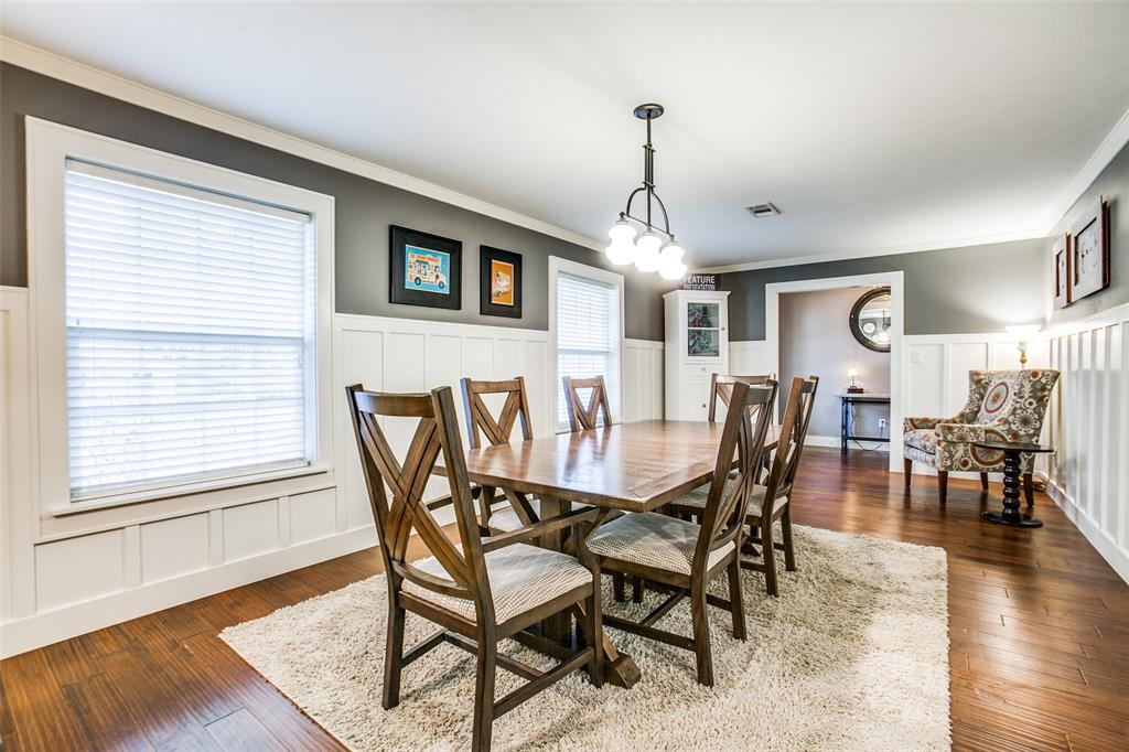309 Northview Drive, Richardson, Texas 75080 - Acquisto Real Estate best mckinney realtor hannah ewing stonebridge ranch expert