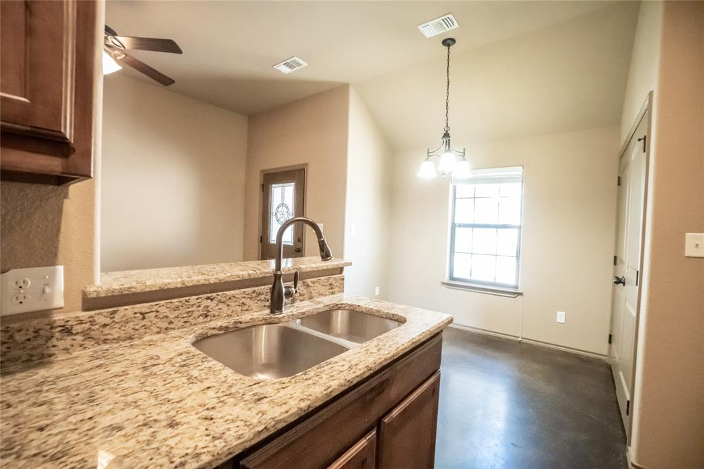 663 Tarleton 101, Stephenville, Texas 76401 - acquisto real estate best listing listing agent in texas shana acquisto rich person realtor