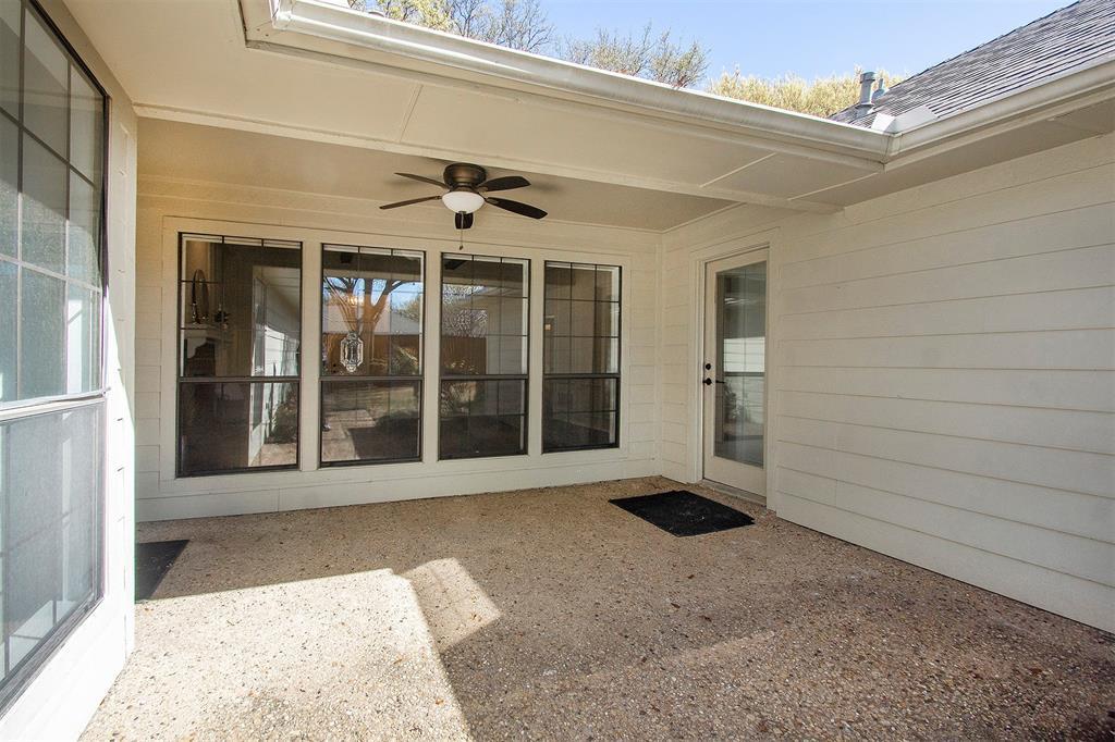 6650 Lovington Drive, Dallas, Texas 75252 - acquisto real estate best realtor foreclosure real estate mike shepeherd walnut grove realtor
